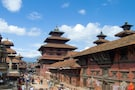 Exotic Nepal Honeymoon