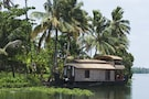 Exciting Kerala: Luxury In Your Pocket