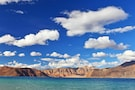 Ladakh Panorama Thursday