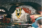Shirdi: Eternal Peace & Divinity