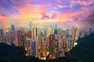 The best of Hongkong all inclusive