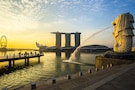 Singapore and Malaysia 05Nights Special - Ex Delhi