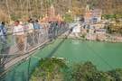 Riveting Kanatal and Rishikesh