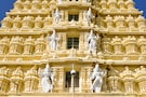 South India?s Rich Heritage & Unmatched Nature (6 Nights/7 Days)
