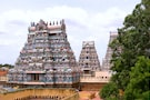 Magnificent Tamil Nadu