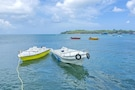 Andaman Special- Port Blair & 2 Islands Tour