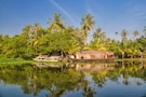 God's Own Country Full Kerala package - Standard