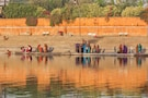 Riveting Madhya Pradesh