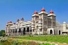 Bangalore- Coorg- Wayanad  Holiday Tour