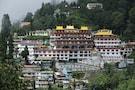Darjeeling & Gangtok: Himalayan Beauty
