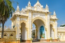 Best of South India's Heritage & Nature