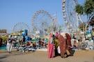 Heritage & Nature - Delhi To Pushkar Tour