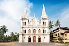 Dazzling Kerala