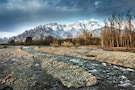 Kashmir Holiday - paradise on Earth - Deluxe