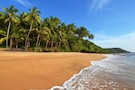 Splendid Goa