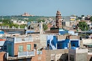 Jodhpur-jaisalmer Tour Package