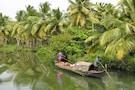Pleasant Kerala