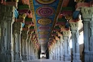 Devotional & Holiday Sojourn- South India Travel