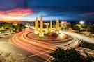 Amazing Bangkok and Pattaya DLX Summer Special