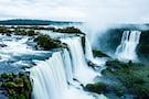 Wondrous Brazil