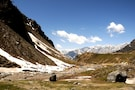 Heaven Himachal Deluxe  Package By Car