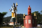 Haridwar and  Rishikesh trip from  Delhi