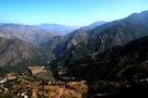 Marvellous Mussorie With Ganga Darshan!