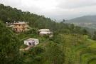 Delightful Uttarakhand- Nainital, Kausani, Ranikhet & Corbett.