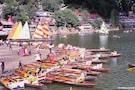 Charismatic Uttarakhand