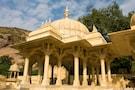 Overnight Jaipur Trip