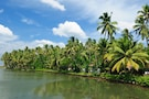 Family Package To Kerala