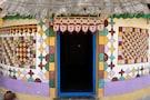 Gujarat Tour - Ahmedabad & Bhuj