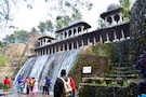 Spectacular Shimla, Manali And Chandigarh