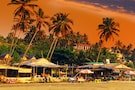 03 Nights & 04 Days Andaman Package (2)