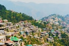 Chandigarh - Shimla - Kullu - Manali Holiday - Deluxe