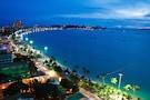 Thrilling  Bangkok and Pattaya Summer Special