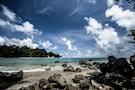 The Great Andaman Tour- Port Blair, 2 Islands  & Havelock