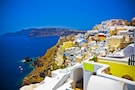 Greece  A Journey through Ancient Times