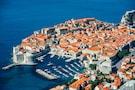 Jewels of Slovenia & Croatia -  6740
