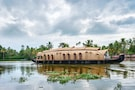 Kerala: Mystical Hills to Coastal Charms