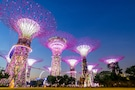 Explore Unlimited Singapore