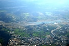 Srinagar Special - Panorama of Nature