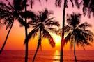 Sukhmantra Resort and Spa Goa