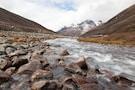 Gangtok, Lachung And Darjeeling - Himalayan Beauty