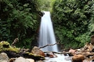 Land Of Tranquility - Gangtok Tour