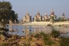 Heritage Tour Of  Orchha & Khajuraho