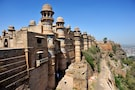 Central India Tour- Gwalior, Orchha & Khajuraho