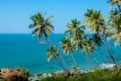 Exciting Goa - Colva Kinara