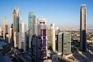 Dazzling Dubai - A Fun Trip In Your Pocket!