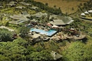 Ultimate Luxury In Reunion Island